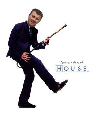 rus_house_slovica