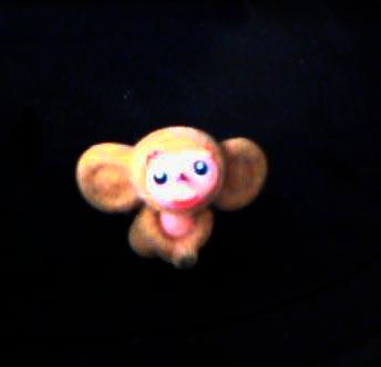 cheburashka2012